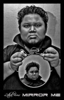 Mirror Me by LethalVirus