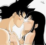 Blue Kiss_Reloaded by Shizu-178
