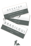 Brasilgui return by sinedrock