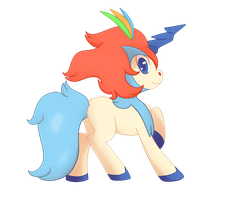 Day 6: Favorite Fighting Type by CrystalTheLuxio