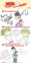 Meet the Robinsons Meme by Miss-Whoa-Back-Off