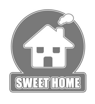 Sweet Home by halvaPL