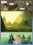 Oz - page 4 by hwilki65