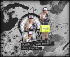 Pack png 952: Avril Lavigne. by MyBiebebsPhotopacks