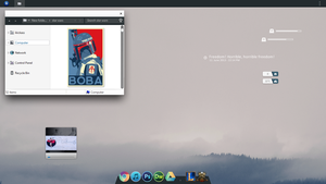 desktop 11.06.13 by ikickass1337