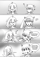 TWoI Ch1: P7 eng by Fly-Sky-High