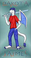 devID for P1-2004gsb by Tyrin-Claw