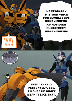 Jack you insensitive jerk by just-nuts