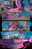 TMOM Issue 11 page 13 by Gigi-D
