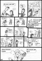 Pokemon Black and White Page 12 by Sooty123