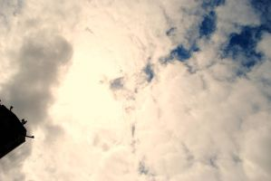 Clouds 3 by 10nguduy