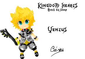 ventus colo by oce-sky62