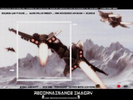 Recon image by Canduterio