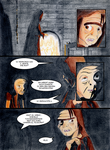 Nimme ende Angenita pg. 12 by Gollumble-Jafer