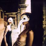 A Venetian Affair II by mirabiliaimages