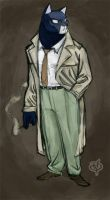 Blacksad by Ddubs-33