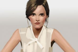 Emma WIP by Keepitfresh1113