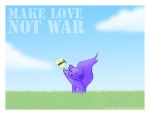 http://tn3-1.deviantart.com/fs31/300W/f/2008/221/7/3/MAKE_LOVE_NOT_WAR_by_kawaii_cookie49.jpg