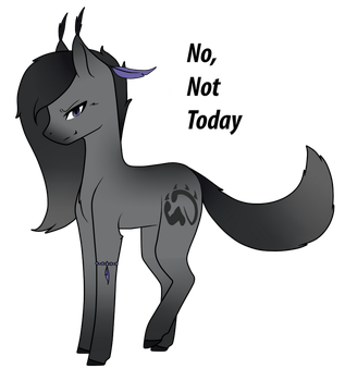 Silver-Fox by SilverShadow17464