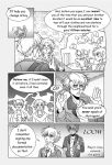 Feverish-It's All Too Much pg 18 by TheLostHype