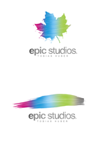 Epic Studios Logo Version 4 by Dick3rl3