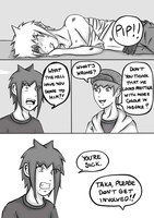 PandT page 21 by Mindless-Puppet-x