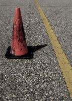 Cone by importracer1