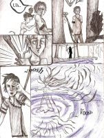 Fear and Poison page six by cheshireINwonderland