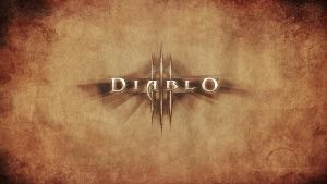 Diablo 3 wallpaper(2) by sparxs89