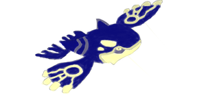 Kyogre by Srta-Lothis