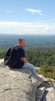 mohonk by dstroh