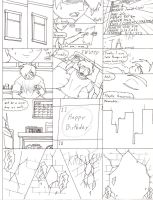HESW: That Day Again Part 5 by Jacob-Cross
