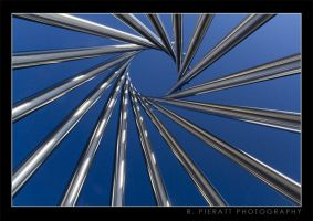Magnetic Art and Science.02 by rpieratt
