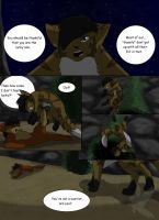The New Clans Pg 13 by Ebonycloud-Graphics