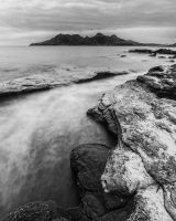 Eigg III by HairyToes