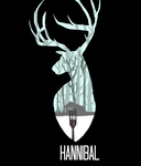 Hannibal. by Needsomechaos