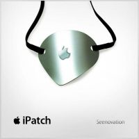 iPatch - Seenovation by Sozokai