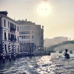 Venice by blueanto