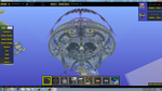 SteamPunk Dragnoz by BannerWolf