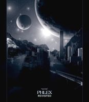 - Phlex - Revisited by Pla-Tipus