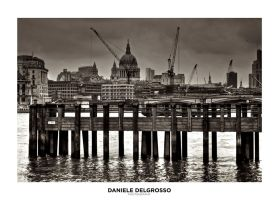 The City by dandelgrosso