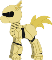 Hyperion Companion by Turtledude999