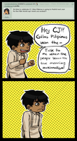 Question 353 by JCpilipinas