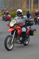 Stoke Bikers Charity Easter Egg Run 2015 (47) by masimage