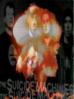 the suicide machines bang by monterssuck