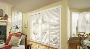 Shop For Quality Blinds at Houston by shuttershouston