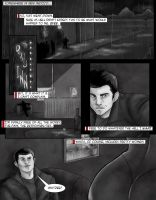 Demon Within page 1 by MelanieDarling