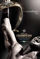 Night Of Champions Official Poster (HD) by WWEAllStarHD