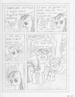 SOTB pg47 by Template93