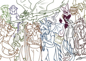 UPD Group shot by Doodlee-a